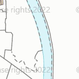 Map tile 42141.31289