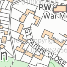 Map tile 42114.31290
