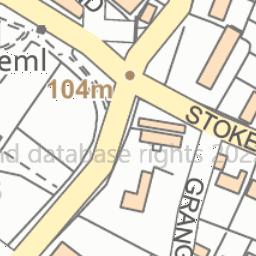 Map tile 42115.31290
