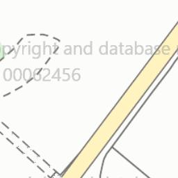 Map tile 41967.31291