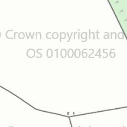 Map tile 42011.31291