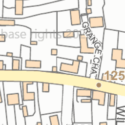 Map tile 42059.31291