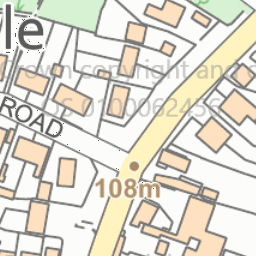 Map tile 42114.31291