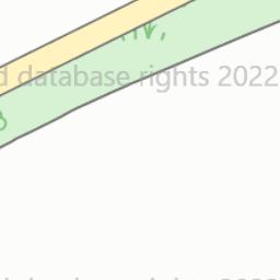 Map tile 42150.31291