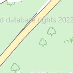 Map tile 42157.31291
