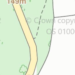 Map tile 42158.31291