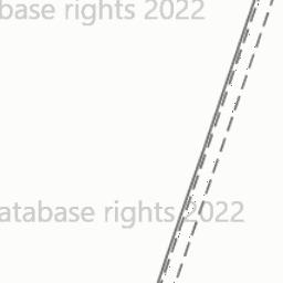 Map tile 42052.31292