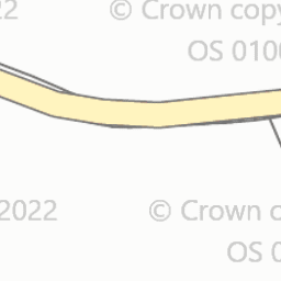 Map tile 42055.31292