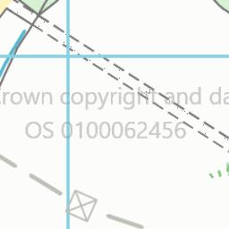 Map tile 41976.31293
