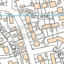 Map tile 42058.31293