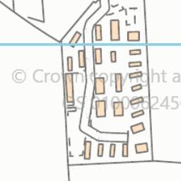 Map tile 42060.31293
