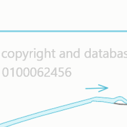Map tile 42126.31293