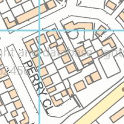 Map tile 42131.31293