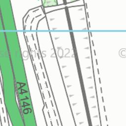 Map tile 42134.31293