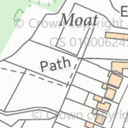 Map tile 42074.31294