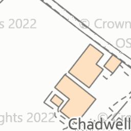 Map tile 42132.31294