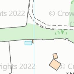 Map tile 42153.31294