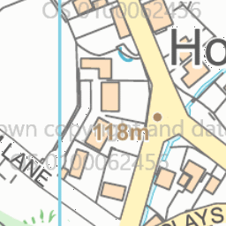 Map tile 42072.31295
