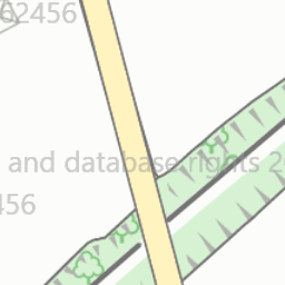 Map tile 42089.31295