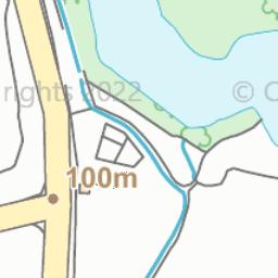 Map tile 41975.31296