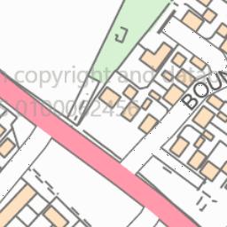 Map tile 42023.31296