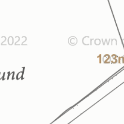 Map tile 42111.31296