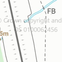 Map tile 42135.31296