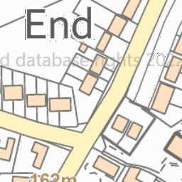 Map tile 42157.31296