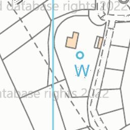 Map tile 42094.31297