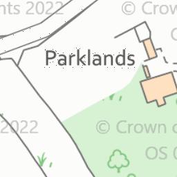 Map tile 42111.31297