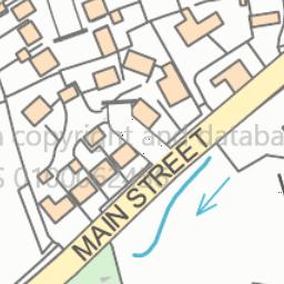 Map tile 42016.31298