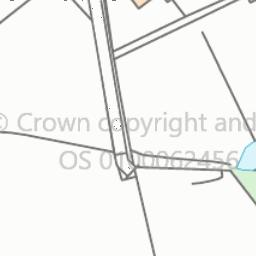 Map tile 42018.31298