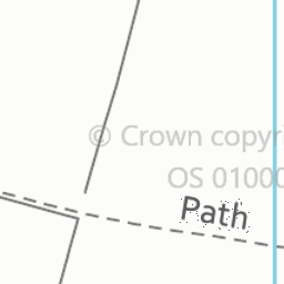 Map tile 42027.31298