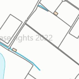Map tile 42031.31298