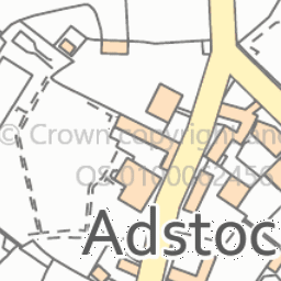 Map tile 42032.31298