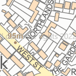 Map tile 42033.31298