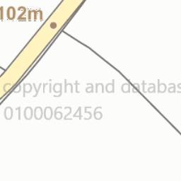 Map tile 42126.31298