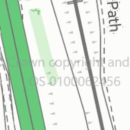 Map tile 42135.31298