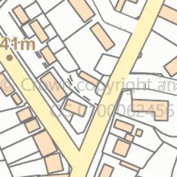 Map tile 42156.31298