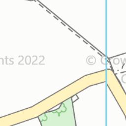 Map tile 42160.31298