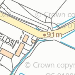 Map tile 42034.31299