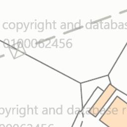 Map tile 42077.31299