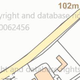 Map tile 42124.31299