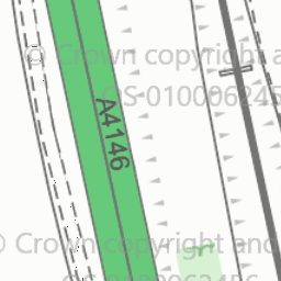 Map tile 42135.31299