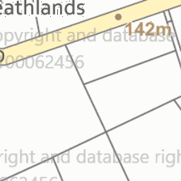 Map tile 42159.31299