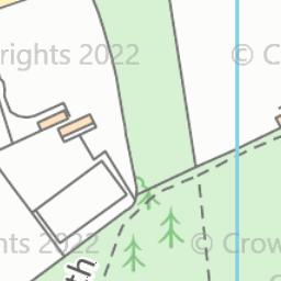 Map tile 42160.31299