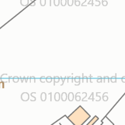 Map tile 42114.31300