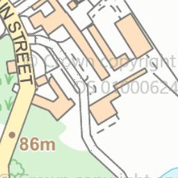 Map tile 42032.31301