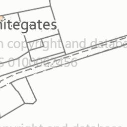 Map tile 42091.31301