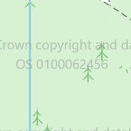 Map tile 42168.31301